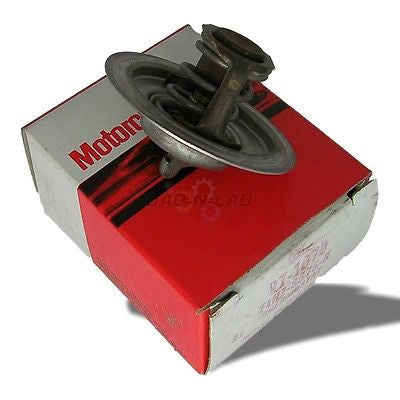Motorcraft RT-1079 F1HZ-8575-B New OEM Engine Coolant Thermostat