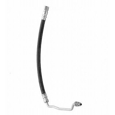 Omega 680  Power Steering Pressure Line Hose Assembly