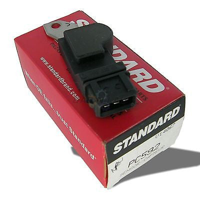 Standard PC592 SMP Engine Camshaft Position Sensor