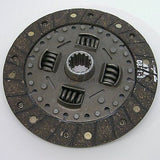 BWD 374177  Borg Warner Remanufactured Transmission Clutch Plate Friction Disc