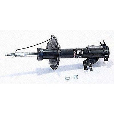 Monroe 931822  Reflex Suspension Strut Assembly
