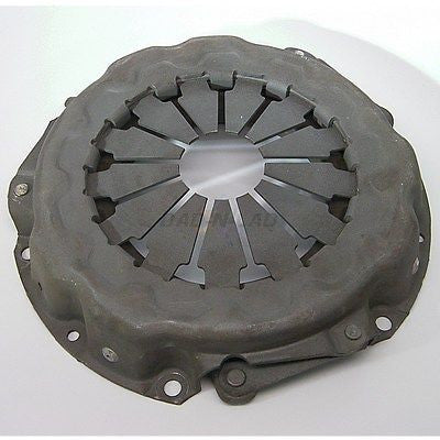 BWD 350022  Borg Warner Remanufactured Transmission Clutch Pressure Plate