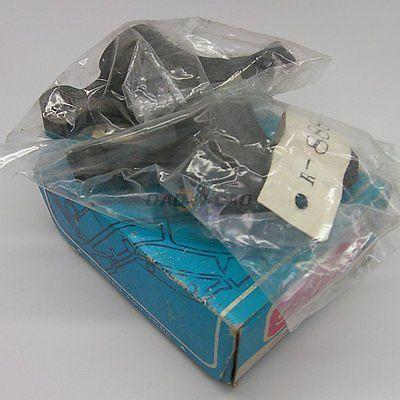 Sealed Power R-888 - Engine Rocker Arm - Box of 2