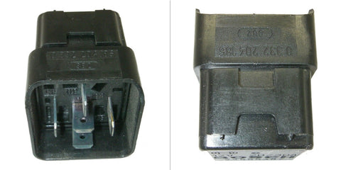 ACDelco 15-8387 22555387 5-Blade Multi Purpose Relay