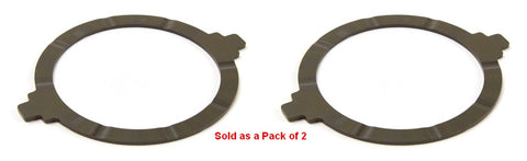 ACDelco GM Original Equipment 15547390 Transfer Case Thrust Washer (Pack of 2)
