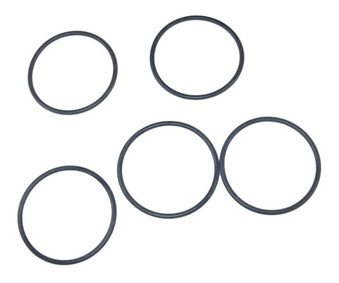 ACDelco GM Original Equipment 15552872 Vehicle Speed Sensor Seal (Pack of 5)