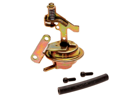 ACDelco 17067466 Carburetor Choke Pull Off / Vacuum Break