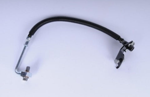 ACDelco 176-1604 19256891 Brake Hydraulic Hose - GM Original Equipment