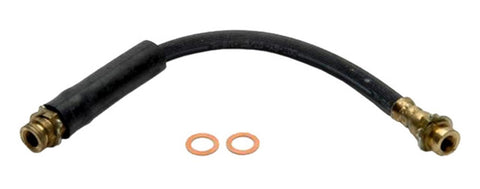 ACDelco 18J1290 18037267 Brake Hydraulic Hose - Inner Front Left