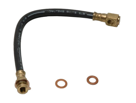ACDelco 18J1330 18037782 Brake Hydraulic Hose - Rear Left
