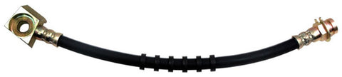 ACDelco 18J949 18032660 Brake Hydraulic Hose - Front Left