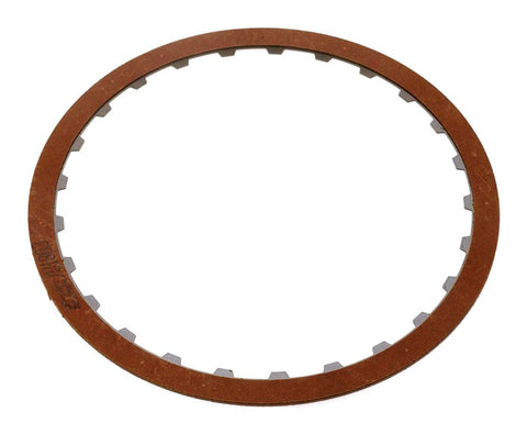ACDelco GM Original Equipment 24216946 Auto Trans Low/Reverse Flat Clutch Plate
