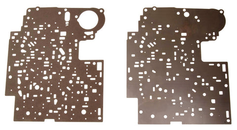 ACDelco 24221142 Automatic Transmission Valve Body Spacer Plate