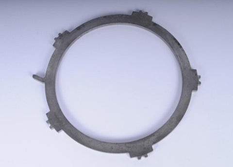 ACDelco 24223717 Transmission 2-6 Clutch Backing Plate - GM Original Equipment