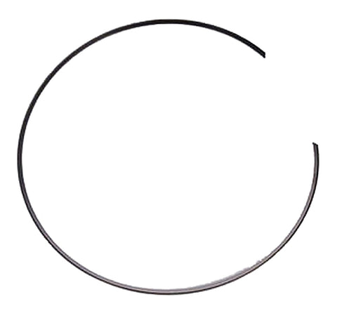 ACDelco 24235463 Trans 2-6 Clutch Spring Retainer Ring - GM Original Equipment