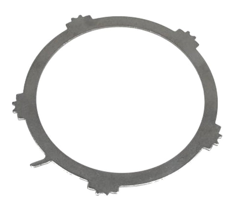 ACDelco 24258073 Transmission 2-6 Splined Clutch Plate - GM Original Equipment