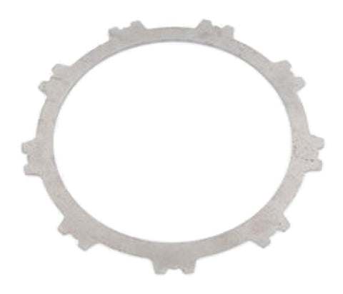 ACDelco 24258080 Transmission Clutch Plate - GM Original Equipment (Pack of 2)
