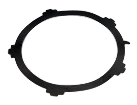 ACDelco 24259816 Transmission 2-6 Clutch Cushion Spring  - GM Original Equipment