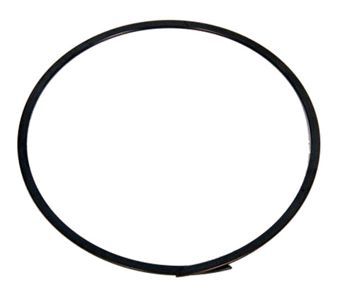 ACDelco 24263706 Clutch Backing Plate Retaining Ring - GM Original Equipment