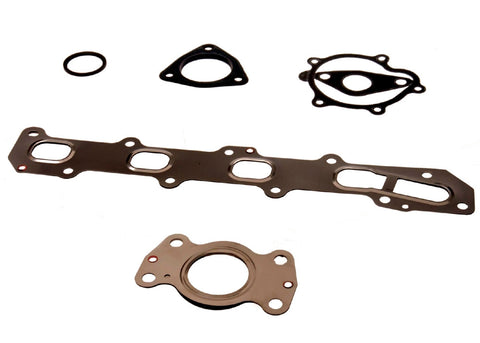 ACDelco 251-661 12360462 GM Original Equipment Engine Water Pump Gasket Set