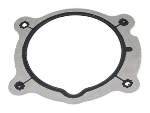 ACDelco GM Original Equipment 40-5083 12593360 Throttle Body Mounting Gasket