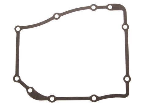 ACDelco 8672187 08672187 M20 Transmission Shift Control Housing Cover Gasket