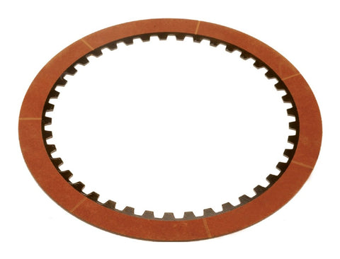 ACDelco GM Original Equipment 8673605 08673605 Auto Trans Reverse Clutch Plate