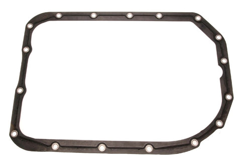 ACDelco GM Original Equipment 8677743 08677743 Automatic Transmission Pan Gasket