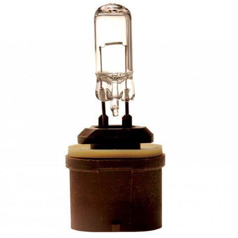 ACDelco 890 9441726 (09441726) Turn Signal Light Bulb - Front