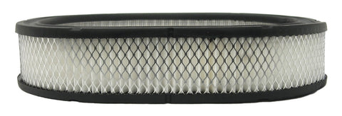 ACDelco A735C 8996555 (08996555) GM OEM  Engine Intake Air Filter