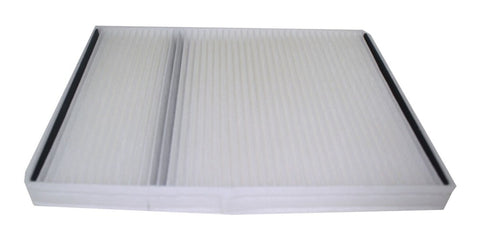 ACDelco CF138 15811562 Cabin Air Filter - GM Original Equipment
