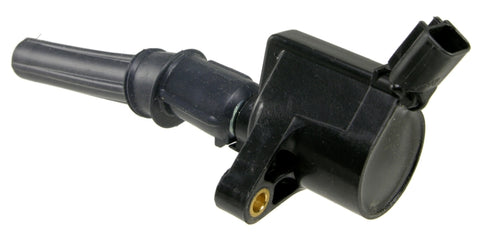 ACDelco F523 88921369 Professional Ignition Coil