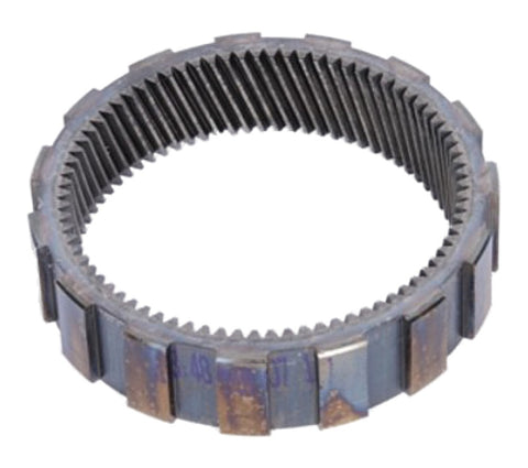 ACDelco GM Original Equipment 19260605 Auto Transmission Ring Gear