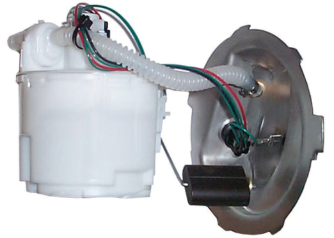 ACDelco Professional MU2036 GM 88925712 Fuel Pump Module Assembly