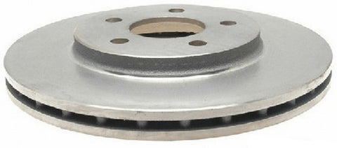 AIMCO D17011 Disc Brake Rotor Front