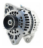 BBB Industries 13636 Platinum Premium Remanufactured Alternator