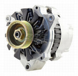 BBB Industries 7886-11 Platinum Premium Remanufactured Alternator