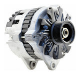 BBB Industries 8171-7 Platinum Premium Remanufactured Alternator