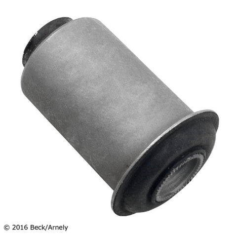 Beck/Arnley 101-1683 Suspension Control Arm Bushing for Volvo 200 Series - Front