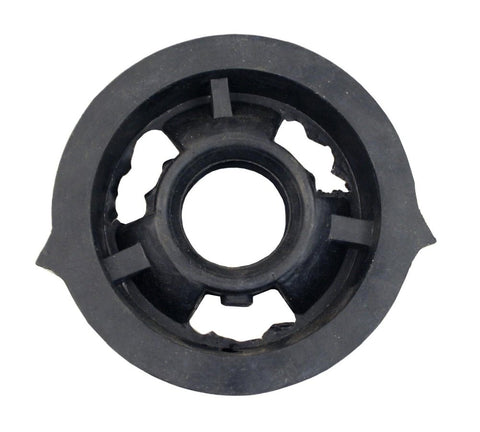 Beck/Arnley 101-1733 Drive Shaft Center Support Rubber Cushion for Volvo - Front