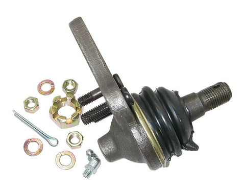 Beck/Arnley 101-2210 Ball Joint - fits Toyota Pickup 1972-1983 - Front Lower