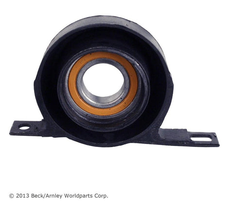 Beck/Arnley 101-3601 Drive Shaft Center Support Bearing Assembly for BMW 66-84