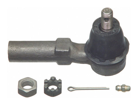 Beck/Arnley 101-4010 Steering Tie Rod End - fits Nissan Sentra 1987-1992 - Outer