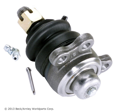Beck/Arnley 101-4189 Suspension Ball Joint - Front Upper