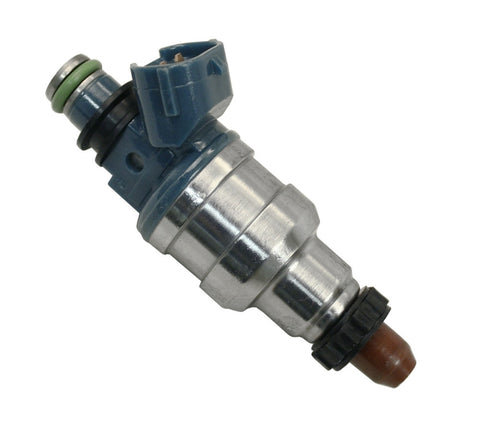 Beck/Arnley 155-0148 Remanufactured Multi-Port Fuel Injector - No Core Charge