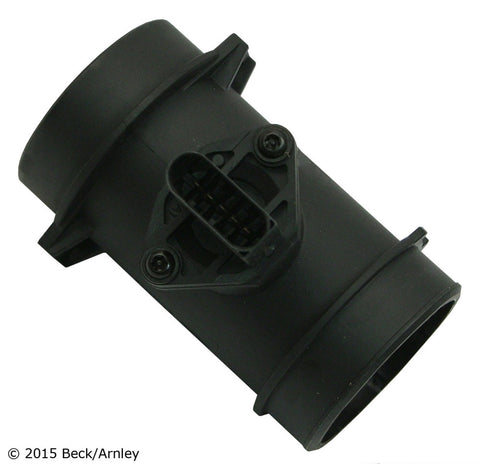 Beck/Arnley 158-0887 Mass Air Flow (MAF) Sensor
