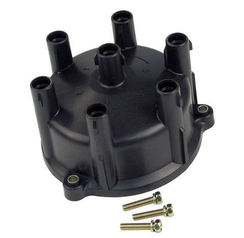 Beck/Arnley 174-7013 Ignition Distributor Cap