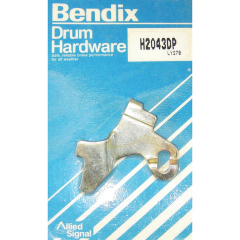 Bendix H2043DP Drum Brake Adjusting Lever