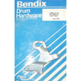 Bendix H2046DP Drum Brake Adjusting Lever
