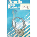 Bendix H2101DP Drum Bake Self-Adjuster Cables - Made in USA